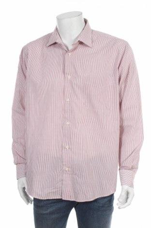 Мъжка риза Basics
