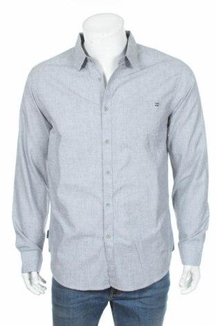 Мъжка риза Billabong