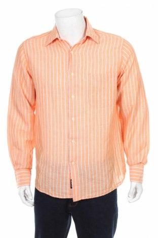 Мъжка риза Blazer