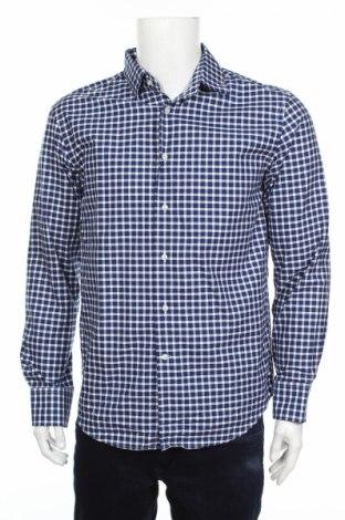 Męska koszula Boston Brothers kup w korzystnych cenach na  wREFo