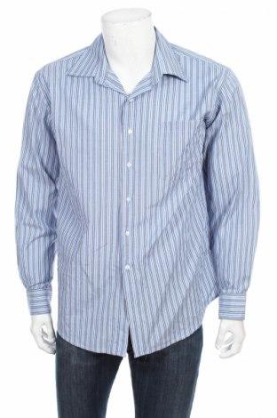 Мъжка риза Camaleonte