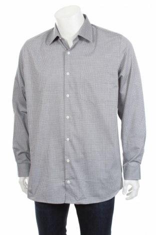 Мъжка риза Caraway