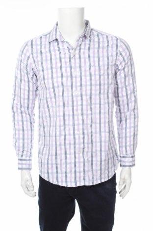 Мъжка риза Code