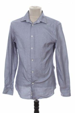 Мъжка риза Country Road