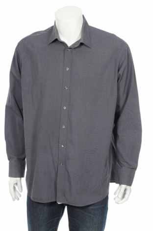 Мъжка риза Gilberto