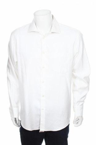 Мъжка риза Hudson Room