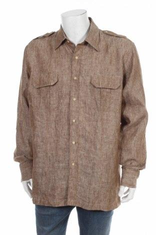 Мъжка риза Inserch