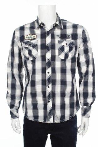 Мъжка риза John Devin
