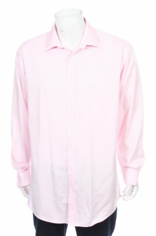 Мъжка риза Joseph Abboud