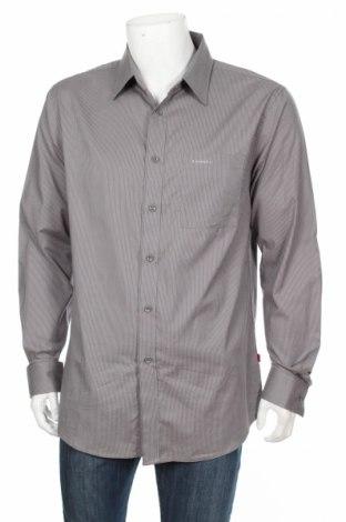 Мъжка риза Kangol