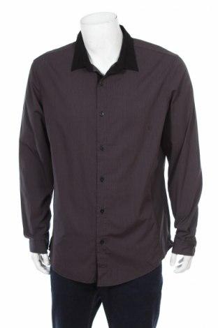 7dc2cdab57fd Pánske oblečenie - džínsy