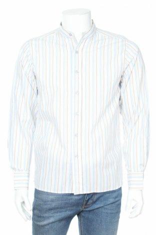 Мъжка риза Reiss