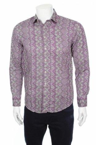 Мъжка риза Renoma