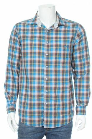 Мъжка риза Rodd & Gunn