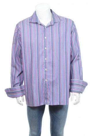 Мъжка риза Sartorial