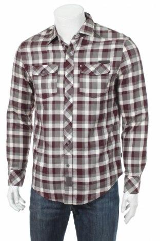 Мъжка риза Sean John
