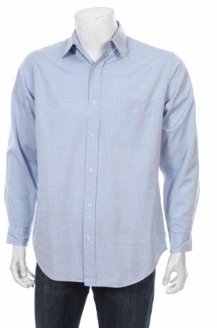 Мъжка риза Switcher