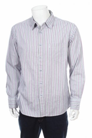 Мъжка риза Urban Supply