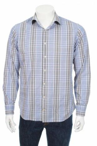 Мъжка риза Van Gils