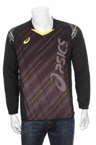 Мъжка спортна блуза Asics