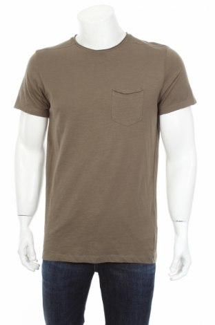 Мъжка тениска Blend