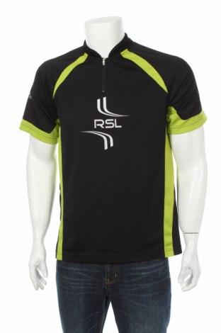 Tricou de bărbați Rsl