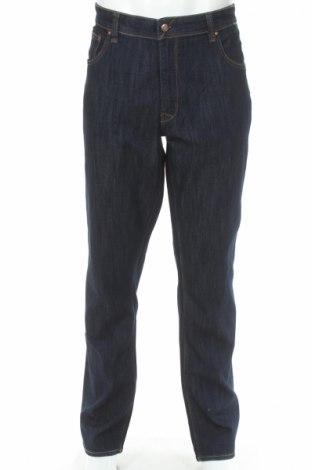Męskie jeansy Marmot