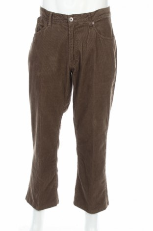 Мъжки джинси Alcw