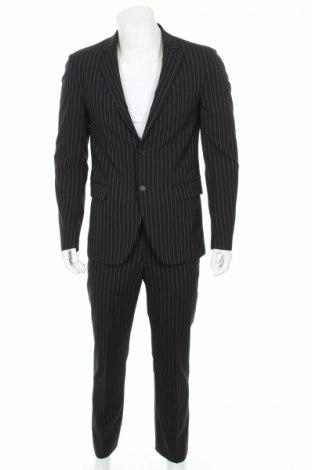 Ανδρικό κοστούμι Calvin Klein