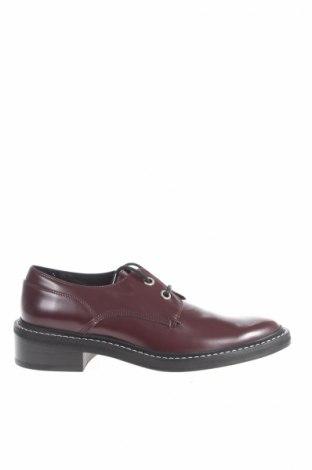 Мъжки обувки Rag & Bone