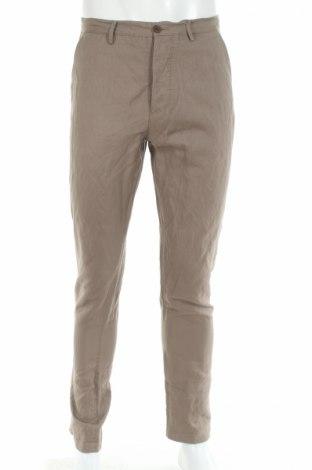 Мъжки панталон Avant Premiere