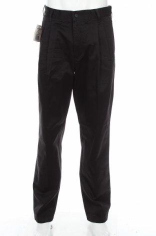 Мъжки панталон Avirex