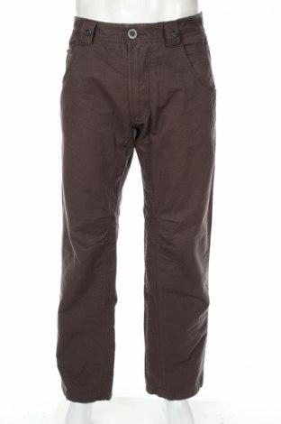 Мъжки панталон Bershka