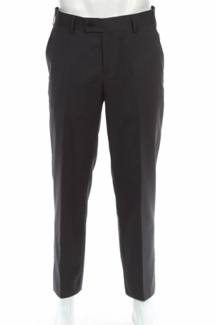 Мъжки панталон Bogie