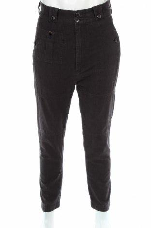 Мъжки панталон Dolce & Gabbana