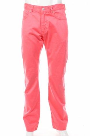Мъжки панталон Gant