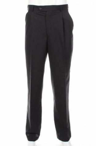 Мъжки панталон Hrisoma