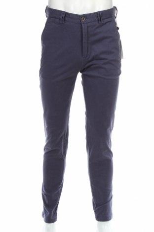 Мъжки панталон Jeff Banks