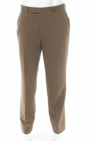 Мъжки панталон Joop!