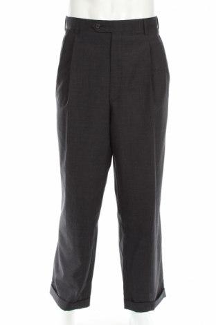 Мъжки панталон Jos.a.bank