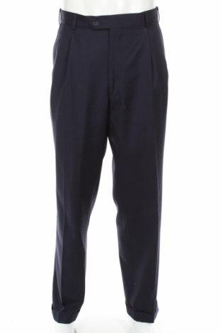 Мъжки панталон Kirkland