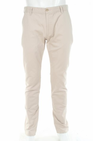 Мъжки панталон Lc Waikiki