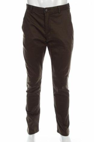 Мъжки панталон Marcs