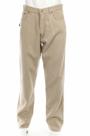 Мъжки панталон Matinique