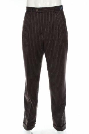 Мъжки панталон Paul Frederick