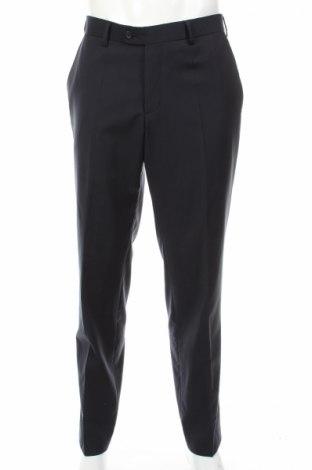 Мъжки панталон Paul Kehl