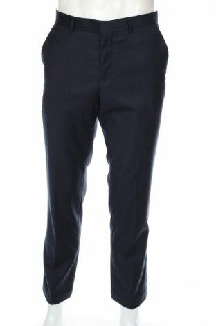 Мъжки панталон Piazza Italia