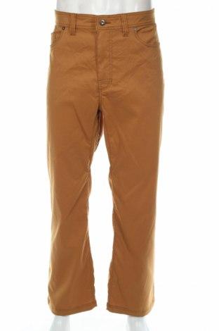 Ανδρικό παντελόνι Prana