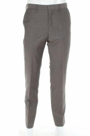 Мъжки панталон Reiss