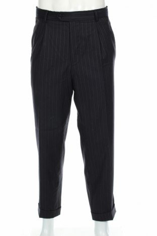 Мъжки панталон Sarar